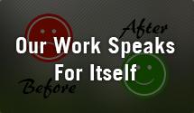 our-work-speaks