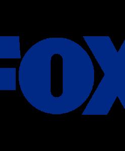 1FOX_logo1