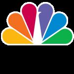 1NBC_logo_2011-x
