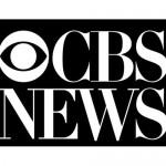 1cbs-news