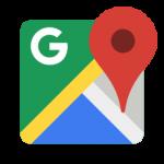 Maps Program