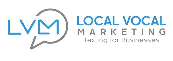 Local Vocal Marketing