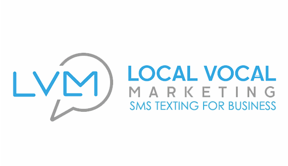 Local Vocal Marketing